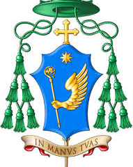 Ammissione agli Ordini Sacri del seminarista Tommaso Cavaliere