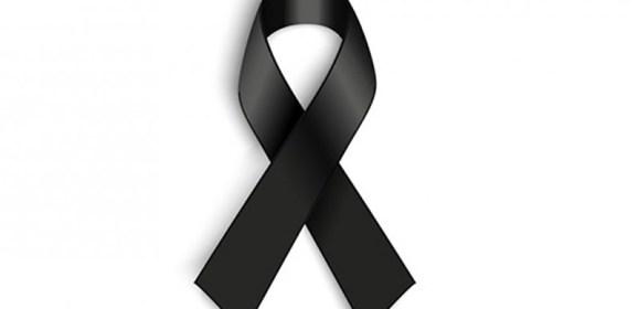 Massafra: deceduto don Peppino Maraglino, vicario foraneo