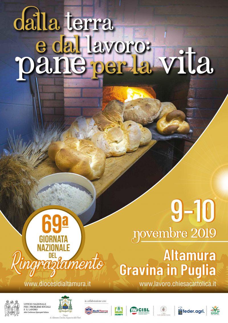 manifesto-69-giornata-ringr-2019-1-page-001-800x1133