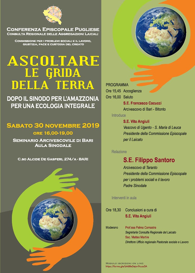 locandina-convegno-ecologia-integrale