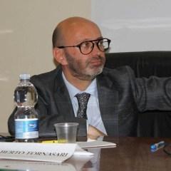 Prove di dialogo tra Genitori e Figli: la relazione del Prof. Alberto Fornasari