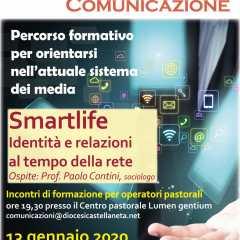 Comunità generative e comunicazione: il secondo appuntamento