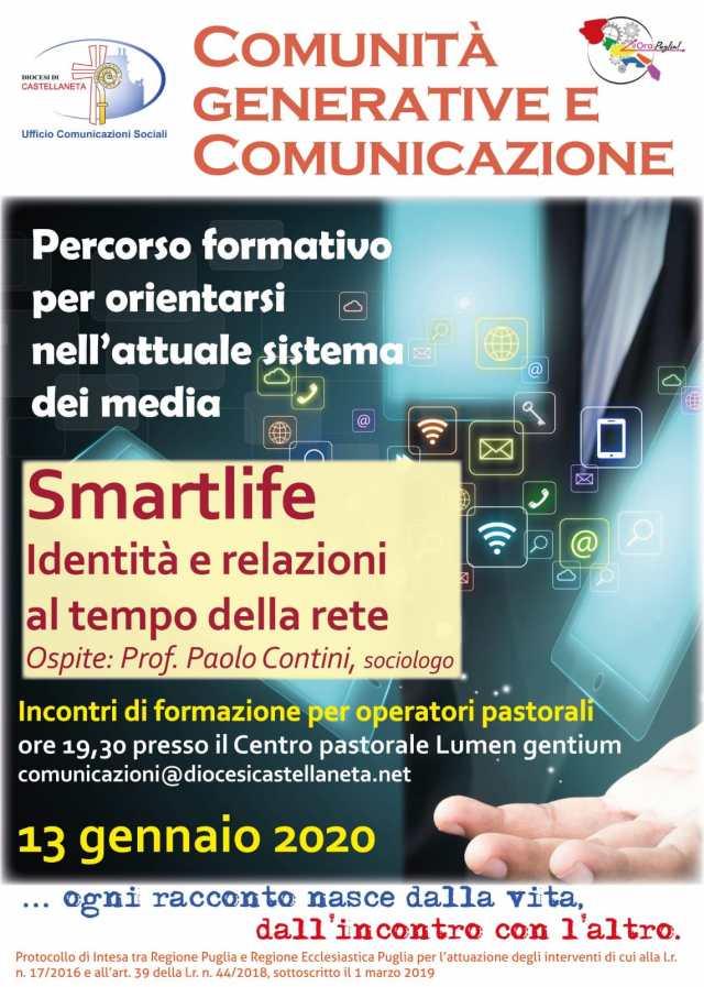media-education-secondo-appuntamento