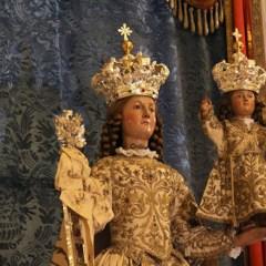 Sospensione della Festa Patronale di Massafra