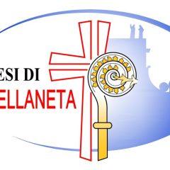 COMUNICATO: Il Vescovo di Castellaneta stabilisce un sostegno economico per le parrocchie della Diocesi
