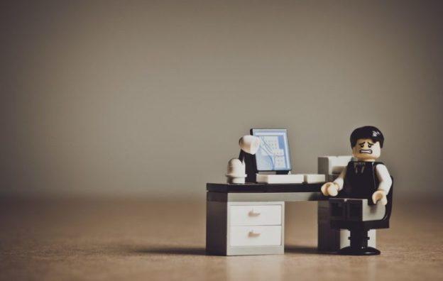 lavoratore-lego-1024x650