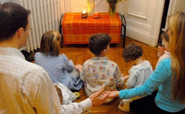 ii-domenica-di-quaresima-nuova-scheda-per-la-preghiera-personale-o-in-famiglia_articleimage