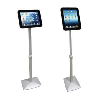 iPad Stands | Tablet Holder | ADfab Exhibits - Toronto, Canada