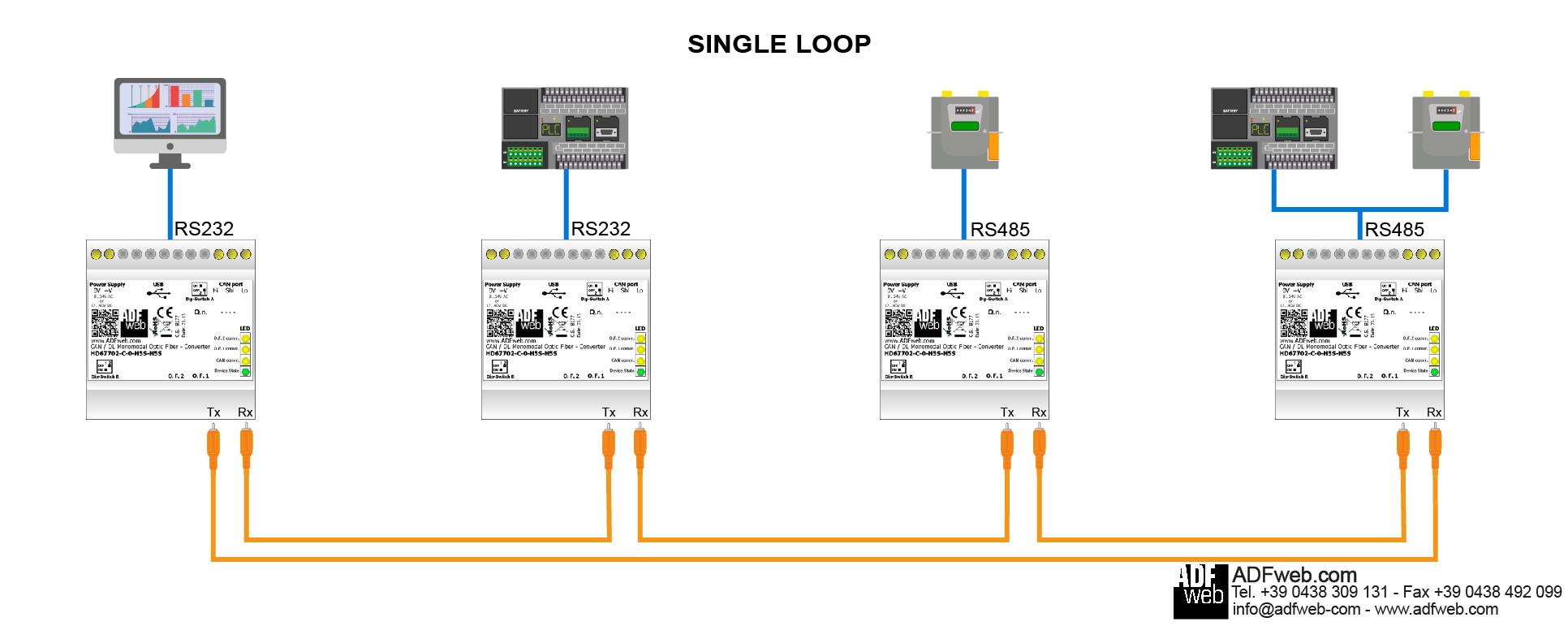 Ms Tp Wiring Diagram Auto Electrical John Deere 8960