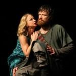 Macbeth – ADGE