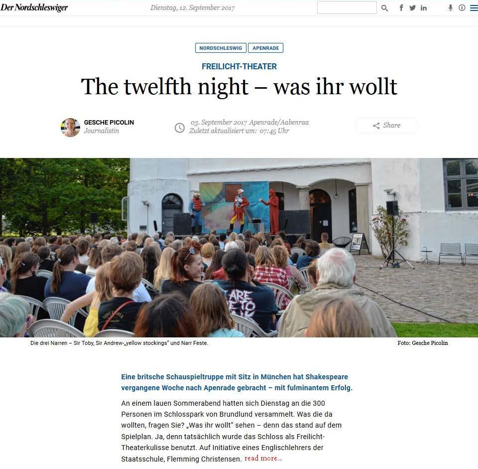 2017-09-12 14_29_01-The twelfth night – was ihr wollt _ Der</div data-recalc-dims=