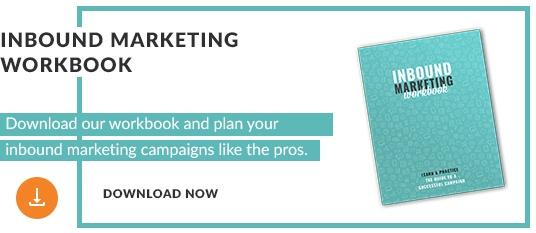 Digital Marketing Campaigns For B2B - Adhere Creative