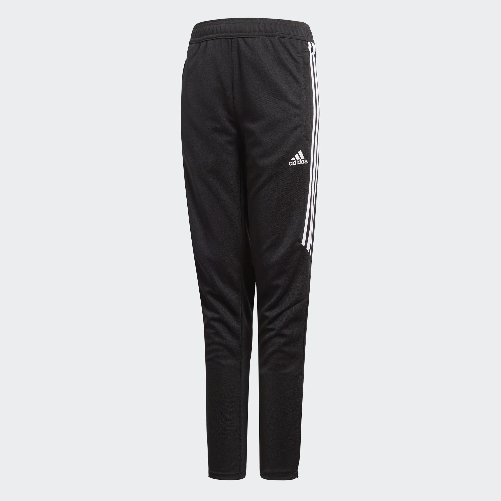 Fullsize Of Boys Athletic Pants