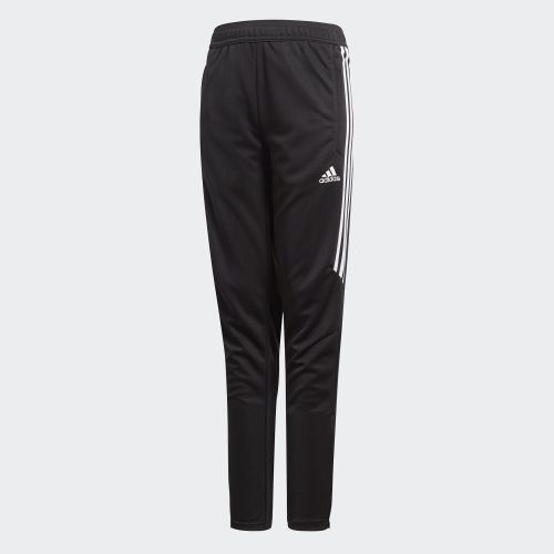 Medium Of Boys Athletic Pants