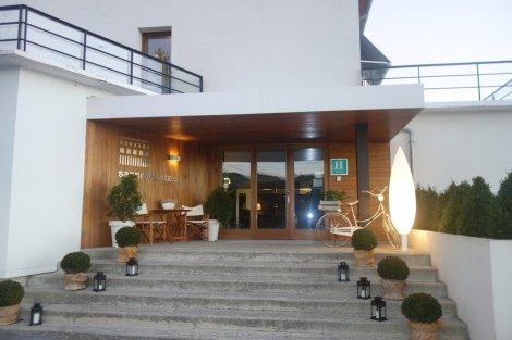hotelprudentziofront