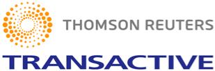 logo-partenaire-adij-thomson-reuters-transactive