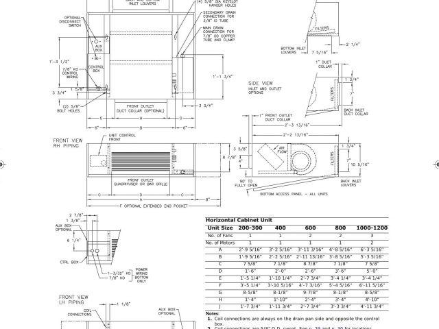 gass valve lennox furnace wiring diagram