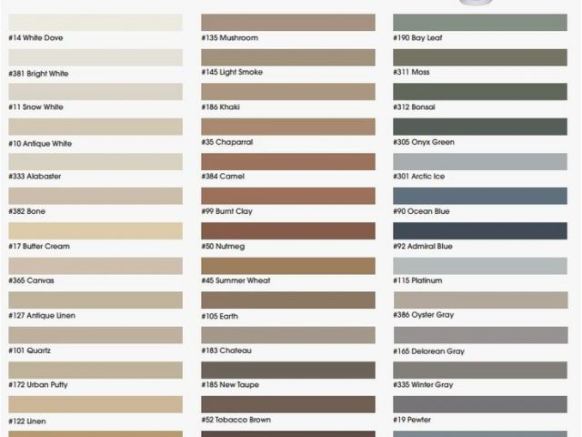 Polyblend Grout Renew Color Chart Grout Renew Colors Bathroom