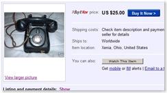 vintage_auction