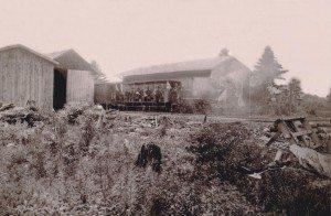 P3935-Peg-Leg-Railroad-Leaving-Moose-River-Settlement-enlarged