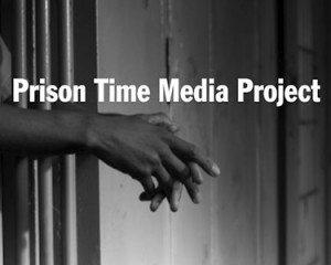 prison-time_375-300x240