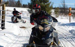 Snowmobile-600x376