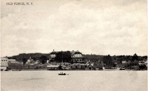 1909 forge house from pond_0