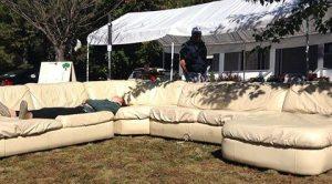 WLGS2014 sofa