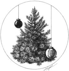 TOS.ChristmasTree