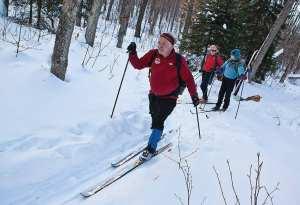 tony-ski2