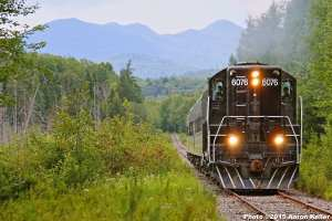 ADIX6076-High-Peaks-Aaron-Keller-Photo