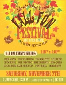 Fall-Fun-Festival-2015