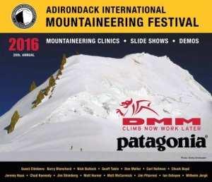 Mountenfest 2016