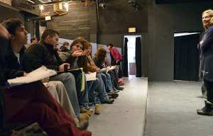 NCPR Young Playwrights' Festival 2014 (1) image 1