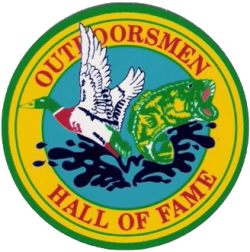 outdoorsmen hall of fame