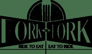 fork to fork