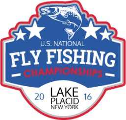 us national fly fishing tournament