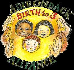 adk birth to three alliance