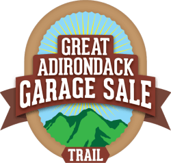 great adk garage sale