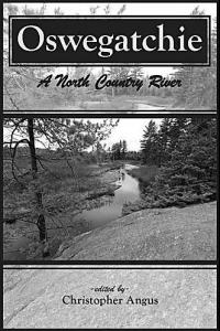 North Country Books, 2006, 152 pages Hardcover, $24.95 Softcover, $16.95