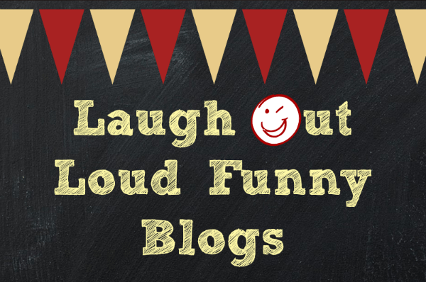 Funny Blogs