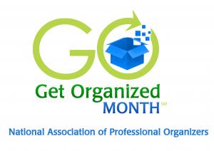 GO Month