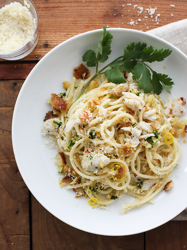 Crab-Spaghetti-foodiecrush.com-015