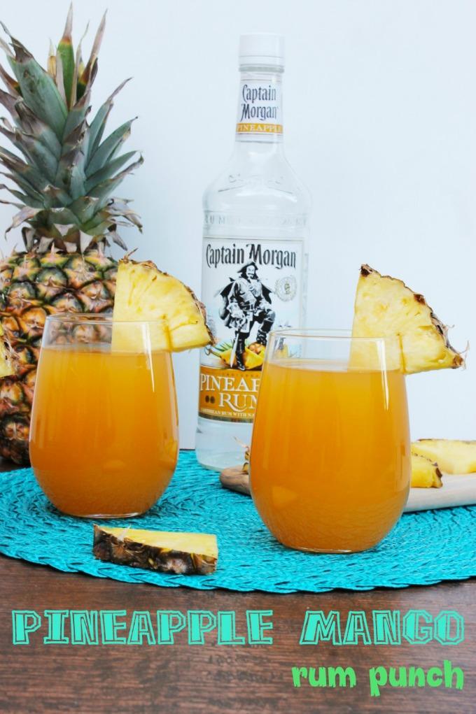 pineapple-mango-rum-punch-title-680