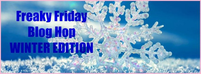 Freaky Friday Winter Edition
