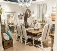 Indulging Rustic Handmade Jewelry Plus Homedecor Featured Finds Adjectives Market Destination Home Home Store Rustic Gifts