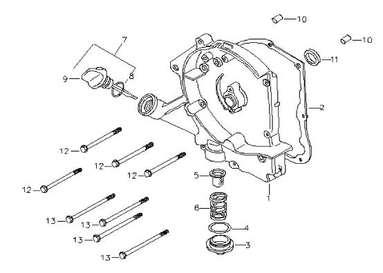 93 vulcan 750 wiring diagram