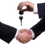 arrendamiento o leasing