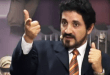 adnan ibrahim aljazeera