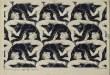 E63-MC-Escher-No-63-Pessimist-Optimist-1944